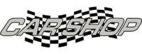 logo firmy carshop